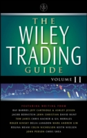 Wiley Trading Guide, Volume II
