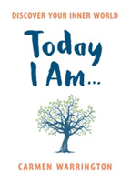 Today I Am...