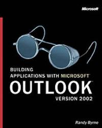 Building applications with Microsoft Out