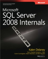 Microsoft(R) SQL Server(R) 2008 Internal