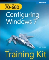 MCTS Self-Paced Training Kit (Exam 70-68