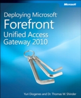 Deploying Microsoft Forefront Unified Ac