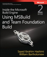 Inside the Microsoft Build Engine
