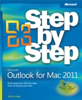 Microsoft(R) Outlook(R) for Mac 2011 Ste