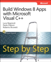 Build Windows 8 Apps with Microsoft Visu