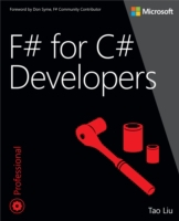 F# for C# Developers