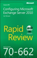 MCTS 70-662 Rapid Review