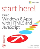 Start Here! Build Windows 8 Apps with HT