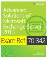 Exam Ref 70-342 Advanced Solutions of Mi
