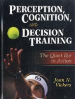 Perception, Cognition and Decision Train