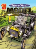 Henry Ford and the Model T