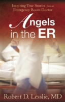 Angels in the ER