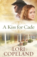 Kiss for Cade