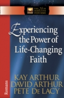 Experiencing the Power of Life-Changing