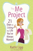 Me Project