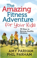 Amazing Fitness Adventure for Your Kids