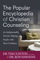Popular Encyclopedia of Christian Counse