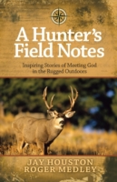 Hunter's Field Notes