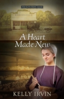 Heart Made New