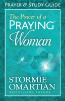 Power of a Praying Woman Prayer and Stud