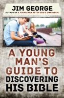 Young Man's Guide to Discovering His Bib