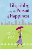 Life, Libby, and the Pursuit of Happines