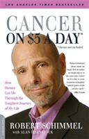 Cancer on Five Dollars a Day (chemo not