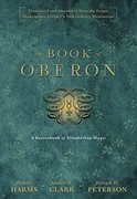 The Book of Oberon