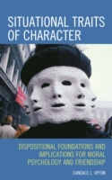Situational Traits of Character