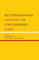 Multidimensional Diplomacy of Contempora