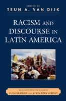 Racism and Discourse in Latin America