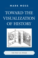 Toward the Visualization of History