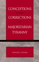 Conceptions of and Corrections to Majori