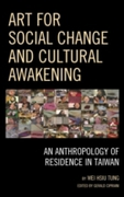 Art for Social Change and Cultural Awake