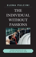 Individual without Passions