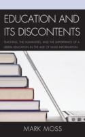 Education and Its Discontents