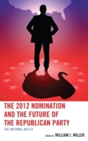 2012 Nomination and the Future of the Re