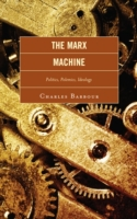 Marx Machine