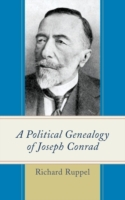 A Political Genealogy of Joseph Conrad