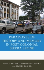 The Paradoxes of History and Memory in P