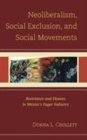 Neoliberalism, Social Exclusion, and Soc