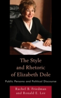 Style and Rhetoric of Elizabeth Dole