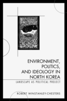 Environment, Politics, and Ideology in N
