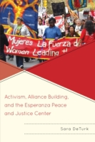Activism, Alliance Building, and the Esp