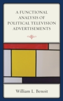 Functional Analysis of Political Televis