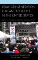 Younger-Generation Korean Experiences in