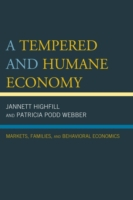 Tempered and Humane Economy