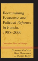 Reexamining Economic and Political Refor