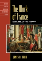 Work of France