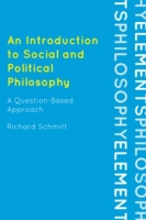 Introduction to Social and Political Phi